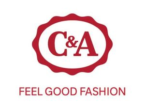 C&A Feel Good Fashion